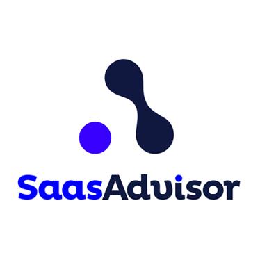 Saas Advisor