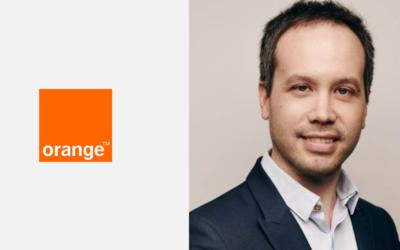 Social Room d'Orange : d'un lieu à un espace virtuel de collaboration