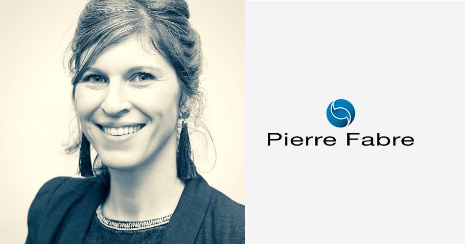 Comment Pierre-Fabre a lancé sa Social Room en plein confinement ?